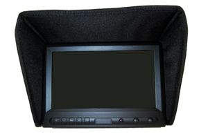 hd-monitor-front
