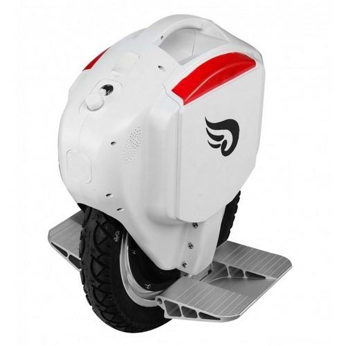 Monowheel Rabbit R3 147 Wh - F-Wheel