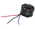 Moteur Brushless 320 kv pour DJI S800