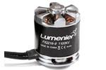 Moteur Brushless Lumenier FX2216-9 1100kv V2