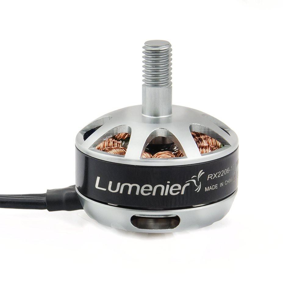 Moteur Brushless Lumenier RX2206-11 2350kv