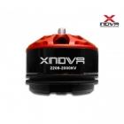 Moteur Xnova 2206-2000Kv de remplacement