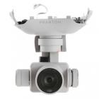 Caméra 4K pour DJI Phantom 4, vue de face