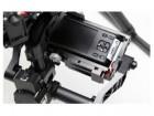 Nacelle DJI Zenmuse Z15 pour BlackMagic Pocket