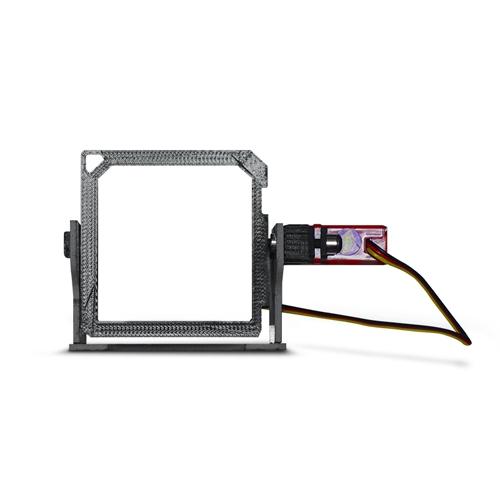Nacelle pour caméras thermiques DJI Phantom 4