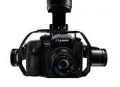 Permet de stabiliser le Lumix GH4 pour des vidéos 4K exceptionnelles