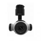 Nacelle et caméra Z3 4K DJI Inspire 1 et Matrice 100 et 600 vue de face