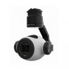 Nacelle et cam�ra Z3 4K DJI Inspire 1 et Matrice 100 et 600 vue de biais