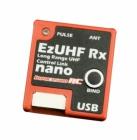Nano récepteur EzUHF - ImmersionRC