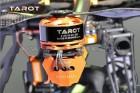 Octocoptère IRONMAN 1000 TAROT - TL100B01