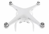 Drone de remplacement DJI Phantom 3 Standard