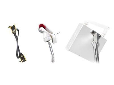 Pack accessoire DJI LightBridge pour Phantom 2