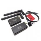kit télémétrie 433MHz du pack autopilote contrôleur de vol dropix
