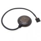 Antenne GPS et compas du pack autopilote contrôleur de vol dropix