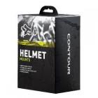 """Pack de fixations casque \""""Helmet mounts\"""""""