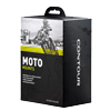 "Pack de fixations Moto ""Moto mounts\"""