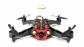 Drone Eachine Racer 250 (RTF) vu de face