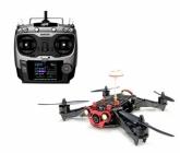 Drone Eachine Racer 250 (RTF)