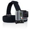 Pack GoPro Hero et bandeau frontal