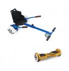 Pack HoverKart + Hoverboard