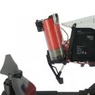 Pack parachute Mars 58 V2 homologu� S1, S2 et S3 pour DJI Inspire 1
