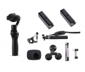Pack Sport pour stabilisateur DJI Osmo+ (Osmo Plus)