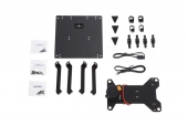 Pack upgrade nacelles DJI S900 (A3)