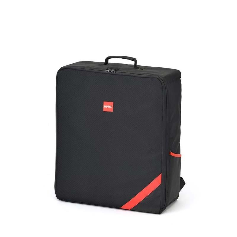 valise sac dos plaber phantom 4. Black Bedroom Furniture Sets. Home Design Ideas