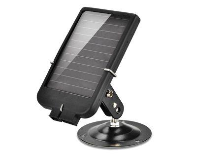 Panneau solaire d\'alimentation LTL Acorn
