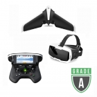 Parrot Disco FPV - Occasion