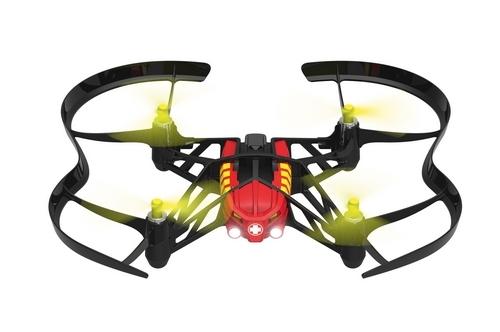 Drone Airborne Night blaze - Parrot