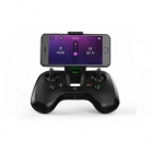 Parrot Flypad avec support smartphone