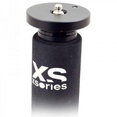 Perche Kong Ushot 155 cm pour GoPro - Xsories