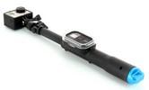 Perche STS 98 cm Remote Pole pour GoPro
