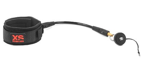 Perche U-Shot + Wrist Cord Cam - Xsories