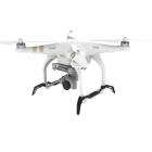 Très léger, il apportera plus de stabilité au drone au sol.