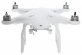 Drone de remplacement DJI Phantom 3