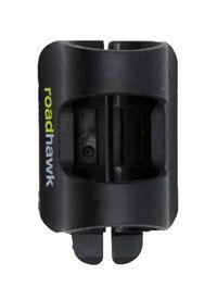 Pince clipsable pour Roadhawk RIDE 8Go