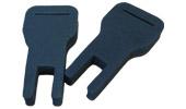 Pinces pour h�lices r�tractable S800 EVO