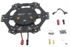 Plaque centrale du châssis pour DJI S900 (bas)