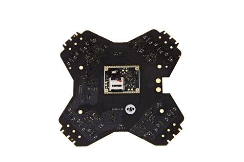 Carte électronique principale V2 DJI Phantom 3