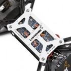 Plaque de distribution pour QAV 250 Lumenier