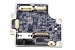 Platine de conversion vidéo Z15 pour GH4-HD