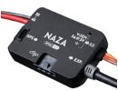 PMU-V2 pour Naza V1 et V2