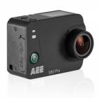 Caméra PNJcam AEE 50 PRO FULL HD 1080p pour des images d\'une grande netteté