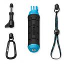 Poignée GoPole Grenade Grip 3.0 pour GoPro