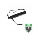 Poignée Power Grip 5200 mAh - Occasion