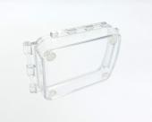 Porte arrière BacPac pour PNJcam S70 - Sans emballlage