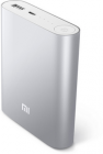 Powerbank 10400 mAh - Xiaomi