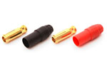 Prises AS150 anti-étincelle 7.0mm Femelle